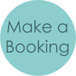 Make-a-Booking-1