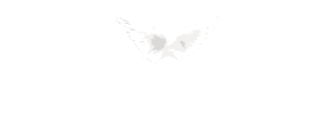 Samantha Avery | Reiki Master, Meditation, Stress-Management |Sydney 0410345059