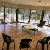 Reiki Courses with Samantha Avery Neutral Bay