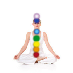 Unlocking the Wisdom of Your Chakras