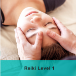 Usui Reiki level 1 beginners course Sydney