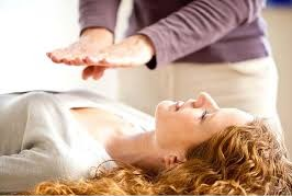 Reiki Masters, Crystal healing, Reiki symbols