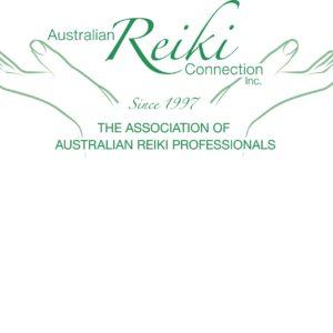 ARC Logo 2017_f
