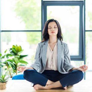 Stella Gateway Guided Spiritual Meditation